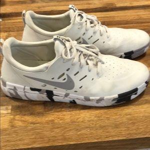 Nike SB Dubs Nyjah Huston